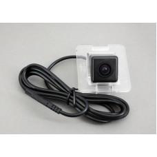 Mercedes galinio vaizdo kamera LAMBCM03