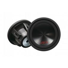 Alpine SWR-12D2 žemų dažnių garsiakalbis