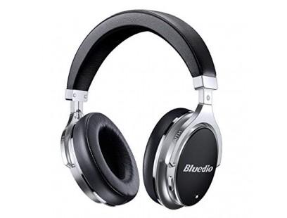 Bluedio F2 belaidės ausinės