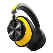 Belaidės Bluedio T6 garsą izoliuojančios ausinės