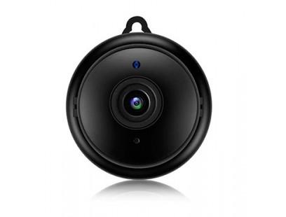 1080P Bevielė namų saugos kamera