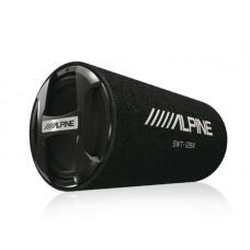Alpine SWT-12S4 žemų dažnių kolonėlė