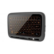 H18+ Beveielė mini klaviatūra