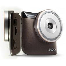 JADO D760 2.4' Novatek vaizdo registratorius
