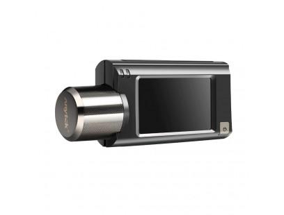 Novatek NTK96658 1080P vaizdo registratorius