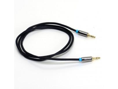 3.5mm jack kabelis VENTION 3M