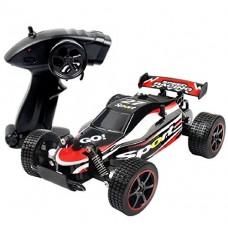 RC Sport go 27 mašina