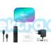 HK1 Android 9.0 TV priedėlis