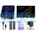 Topsion TP02 Android 10.0 TV priedėlis