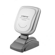 Wifi stiprintuvas  Kasens 680WN