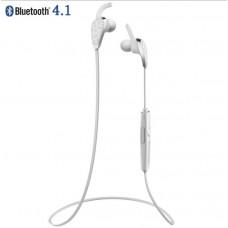 Belaidžiai sportiniai ausinukai su mikrofonu Bluedio N2