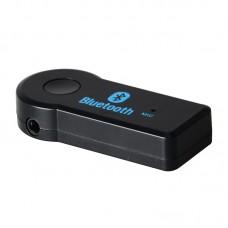 Universalus Bluetooth įmtuvas