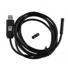 USB Endoskopas