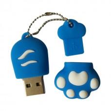 Letenėlė 32GB USB