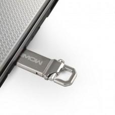 USB atmintinė MOWEEK 64GB