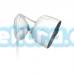 Imou LOOC 1080P IP stebėjimo kamera