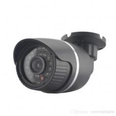 Stebėjimo kamera CCTV