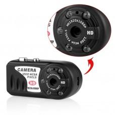 Mini kamera DV T800