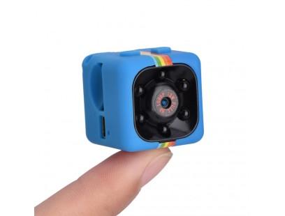 == SQ11 mini vaizdo kamera | Mobilektra.eu ==