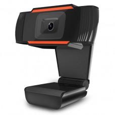 Web kamera su mikrofonu BD5