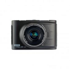 Automobilinis video registratorius WOR