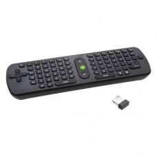 RC 11 mini klaviatūra