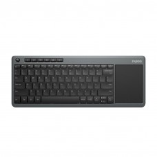 Belaidė mini klaviatūra Rapoo K2600