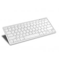Super plona bluetooth klaviatūra