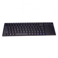 Belaidė mini klaviatūra Malloom