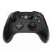 GameSir T2a Bluetooth Žaidimų Pultas