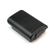 Xbox 360 baterijų apsaugos