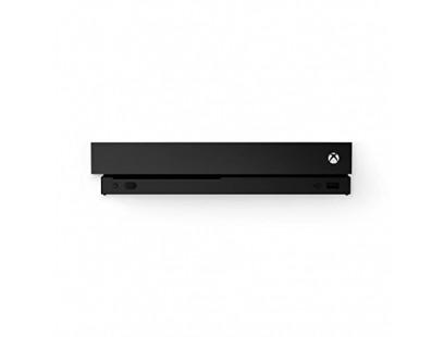 Microsoft Xbox One X 1TB + 3x žaidimai