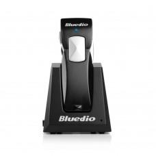 Laisvų rankų įranga Bluedio 99B