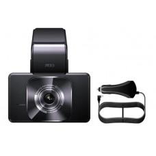 Automobilinis video registratorius D330-GD