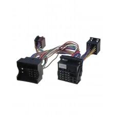 Adapteris, Parrot laisvų rankų įrangai 40pin BMW