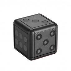 SQ16 mini kamera HD 1080P