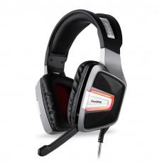 ESM-G291 ausinės