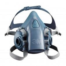 Apsauginė kaukė / respiratorius
