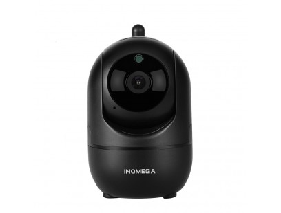 INQMEGA HD 1080P vaizdo kamera