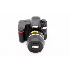Fotoaparato formos usb laikmena